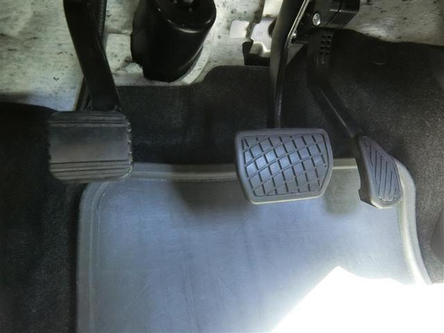 カスタムXスタイルパッケ-ジ 衝突被害軽減システム 両側電動スライド LEDヘッドランプ アイドリングストップ(19枚目)