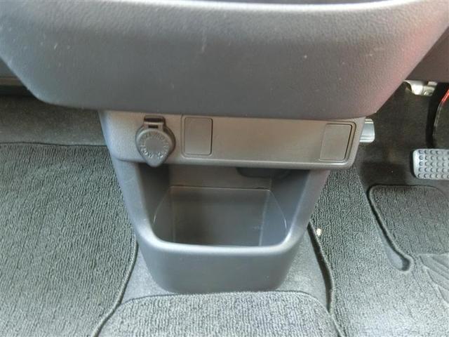 モーダ Gパッケージ フルセグ メモリーナビ DVD再生 バックカメラ 衝突被害軽減システム ETC ドラレコ LEDヘッドランプ ワンオーナー アイドリングストップ(11枚目)