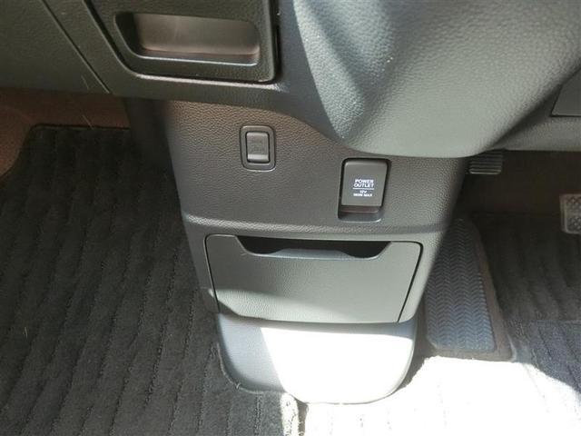 G・Lターボホンダセンシング フルセグ メモリーナビ DVD再生 ミュージックプレイヤー接続可 バックカメラ 衝突被害軽減システム ETC 両側電動スライド LEDヘッドランプ アイドリングストップ(11枚目)
