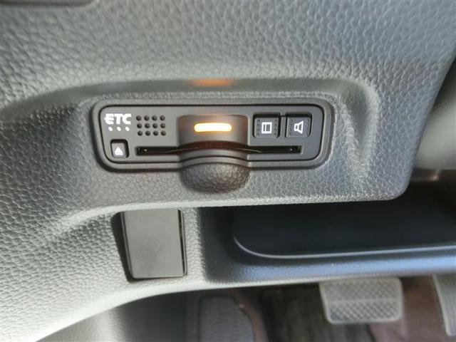 G・Lターボホンダセンシング フルセグ メモリーナビ DVD再生 ミュージックプレイヤー接続可 バックカメラ 衝突被害軽減システム ETC 両側電動スライド LEDヘッドランプ アイドリングストップ(14枚目)