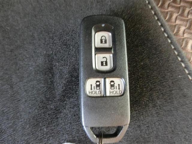 G・Lターボホンダセンシング フルセグ メモリーナビ DVD再生 ミュージックプレイヤー接続可 バックカメラ 衝突被害軽減システム ETC 両側電動スライド LEDヘッドランプ アイドリングストップ(18枚目)