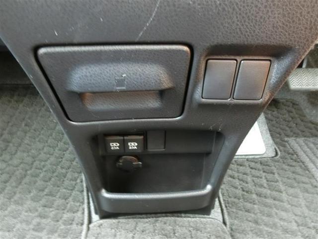 ハイブリッドX フルセグ メモリーナビ DVD再生 バックカメラ 衝突被害軽減システム ETC 両側電動スライド LEDヘッドランプ 乗車定員7人 3列シート ワンオーナー(20枚目)