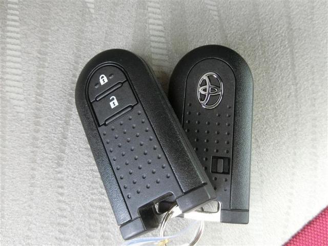 モーダ Gパッケージ フルセグ メモリーナビ DVD再生 衝突被害軽減システム ドラレコ LEDヘッドランプ ワンオーナー アイドリングストップ(18枚目)