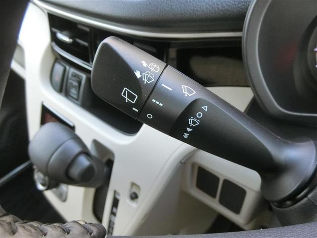 Xリミテッド SAIII フルセグ メモリーナビ DVD再生 ミュージックプレイヤー接続可 バックカメラ 衝突被害軽減システム ETC ドラレコ アイドリングストップ(12枚目)