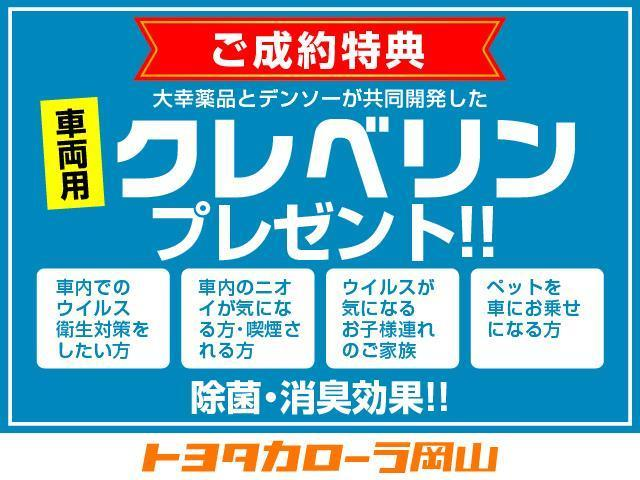 ベースグレード フルセグ メモリーナビ DVD再生 ミュージックプレイヤー接続可 ETC HIDヘッドライト(22枚目)
