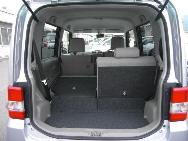 トヨタ ピクシススペース L CD キーレス ベンチシート  全国対応保証
