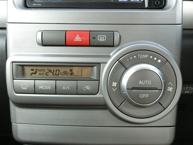 ダイハツ ムーヴコンテ カスタム RS SDナビ フルセグ バックモニター ETC