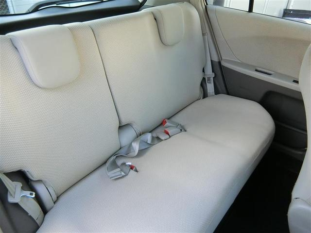 トヨタ ヴィッツ FリミテッドII HDDナビ ワンセグ バックモニター