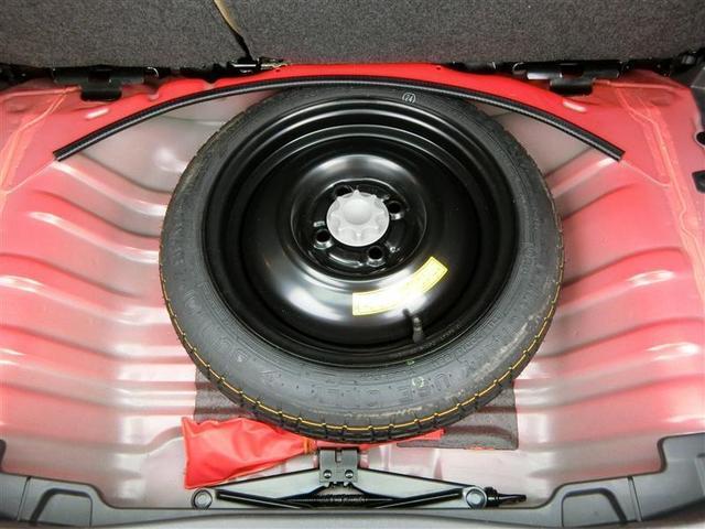 トヨタ パッソ X Fパッケージ 全国対応保証