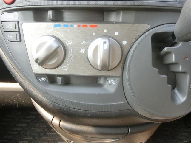 トヨタ シエンタ DICE メモリーナビ ワンセグテレビ 全国対応保証