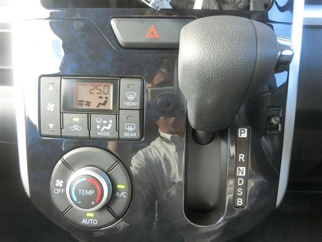 同じ様なお車でも車両の状態は一台一台異なります。