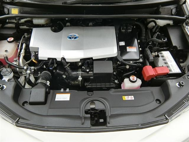 S 全国対応保証付き 衝突被害軽減ブレーキ バックモニター(22枚目)