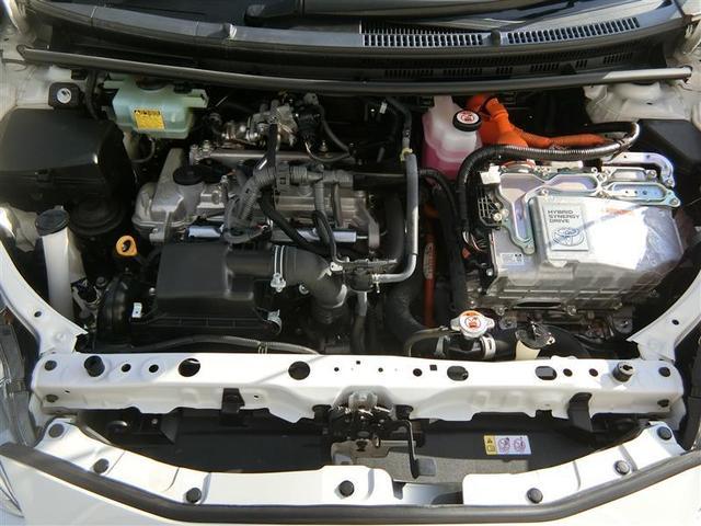 S 全国対応保証付き バックモニター 衝突被害軽減ブレーキ(20枚目)