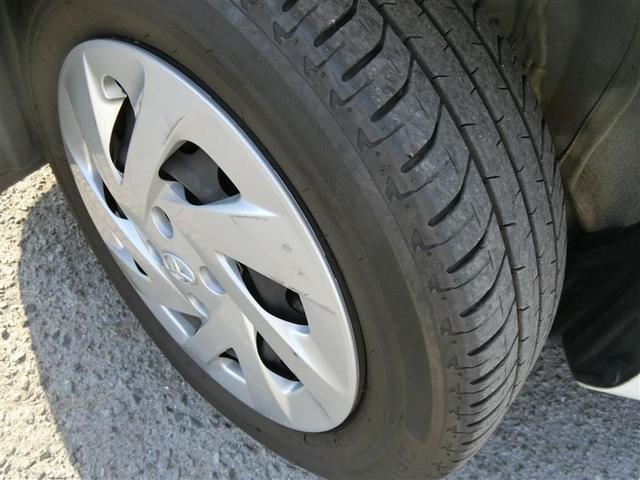 S 全国対応保証付き バックモニター 衝突被害軽減ブレーキ(21枚目)
