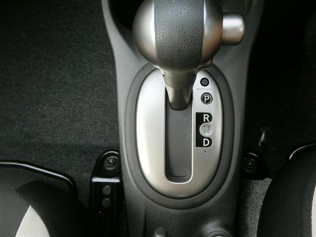 X DIG-S 全国対応保証付き スマートキ- ワンセグ Bluetooth オートエアコン(11枚目)