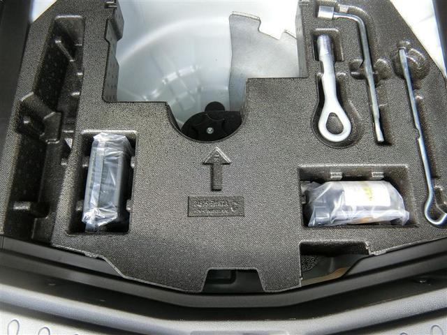 X DIG-S 全国対応保証付き スマートキ- ワンセグ Bluetooth オートエアコン(17枚目)