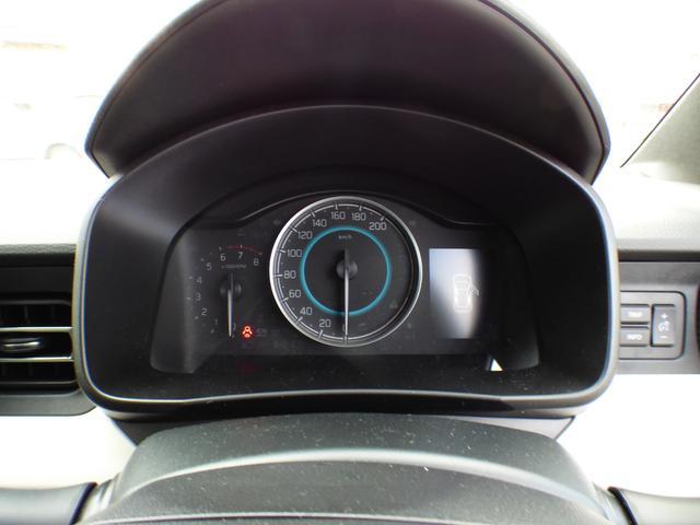 スズキ イグニス ハイブリッドMZ フルセグナビ 全周囲カメラ ワンオーナー