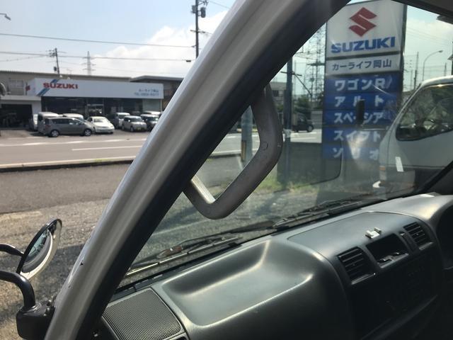 マツダ ボンゴバン ワイドローDX ETC ミニバン 6人乗り エアコン 5MT