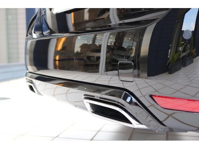 SW GT BlueHDi 8AT パノラミックガラスルーフ(20枚目)