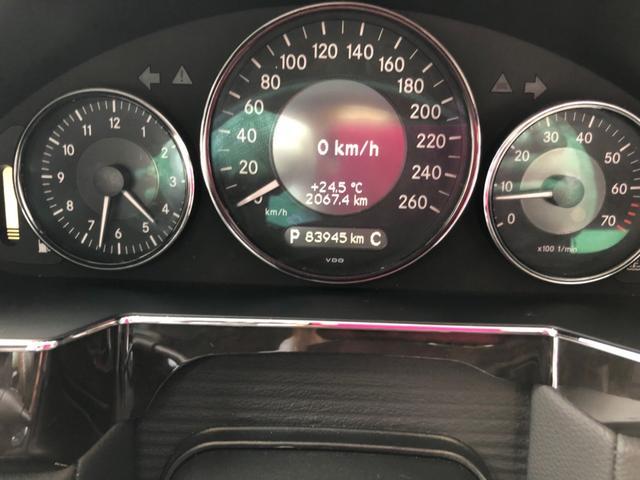 CLS350 サンルーフ シートヒーター 純正ナビ 黒革シート クルコン キーレス パワーシート ETC 禁煙車 平成13年式(16枚目)