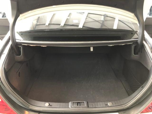 CLS350 サンルーフ シートヒーター 純正ナビ 黒革シート クルコン キーレス パワーシート ETC 禁煙車 平成13年式(18枚目)