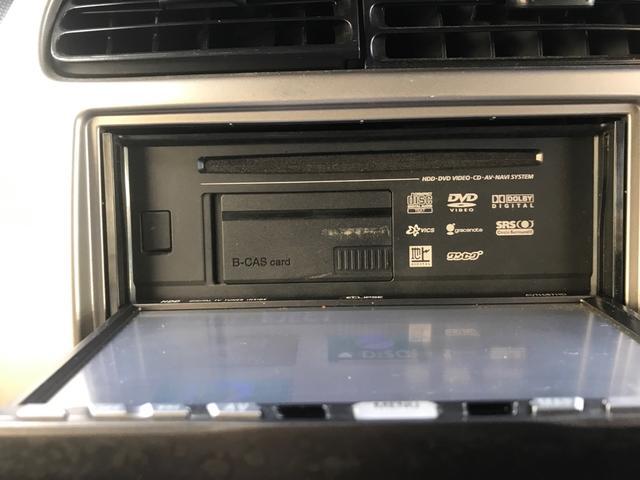 MX 記録簿 電格ミラー キーレスキー ベンチシート フルフラット Wエアバッグ 平成24年式(15枚目)