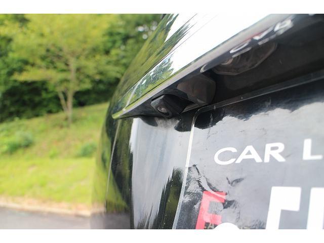 トヨタ カローラフィールダー 1.5X エアロツアラー ローダウン アルミ ナビ Bカメラ