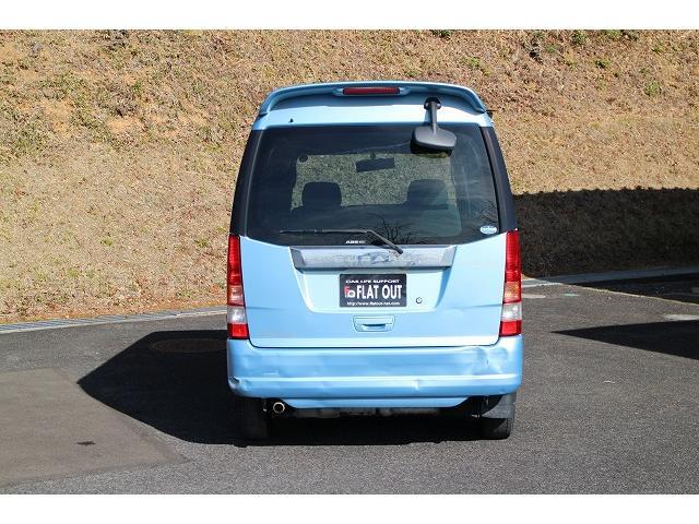 「スバル」「ディアスワゴン」「コンパクトカー」「岡山県」の中古車6