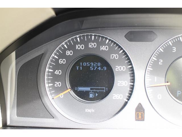 「ボルボ」「V70」「ステーションワゴン」「岡山県」の中古車18