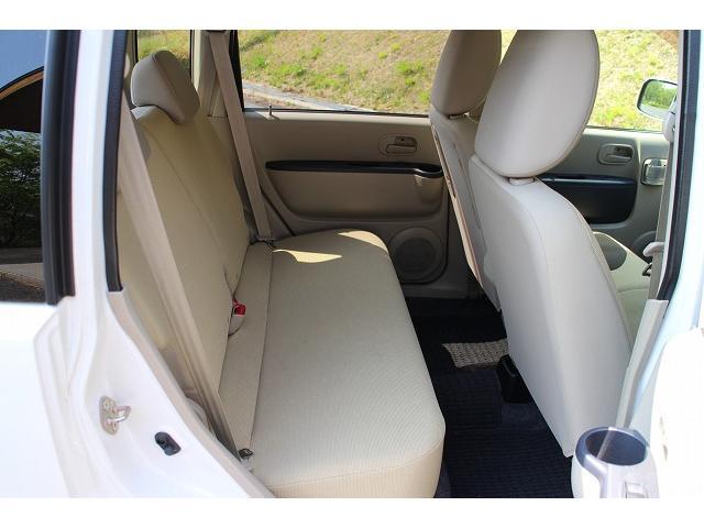 「三菱」「eKワゴン」「コンパクトカー」「岡山県」の中古車14