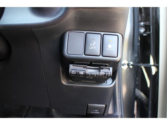 「トヨタ」「アクア」「コンパクトカー」「岡山県」の中古車16