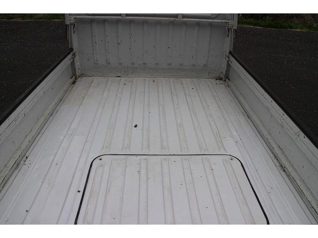 「スバル」「サンバートラック」「トラック」「岡山県」の中古車10