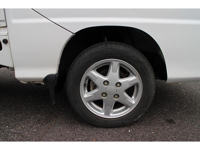 「スバル」「サンバートラック」「トラック」「岡山県」の中古車15