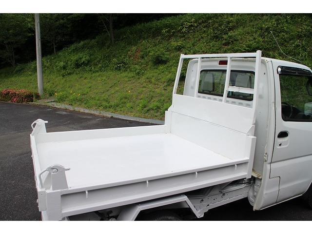 「三菱」「ミニキャブトラック」「トラック」「岡山県」の中古車9
