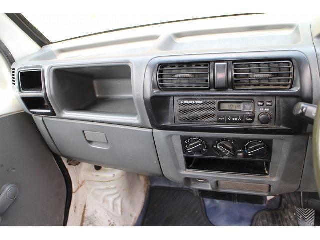 「三菱」「ミニキャブトラック」「トラック」「岡山県」の中古車14