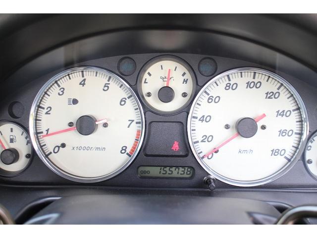 「マツダ」「ロードスター」「オープンカー」「岡山県」の中古車18