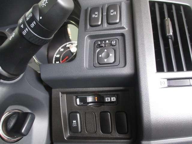 三菱 デリカD:5 Dパワーパッケージ 4WD 登録済未使用車