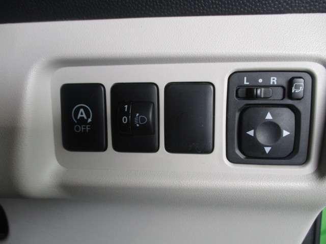 三菱 ミラージュ G 距離無制限保証1年付 メモリーナビ フルセグTV付