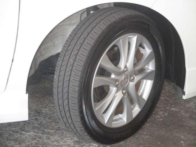 三菱 デリカD:2 ハイブリッド SX 距離無制限保証3年付 CDデッキ付