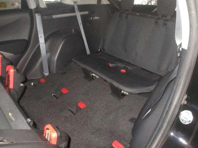 G 4WD 距離無制限保証1年付 HDDナビ付(11枚目)
