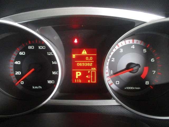 G 4WD 距離無制限保証1年付 HDDナビ付(15枚目)