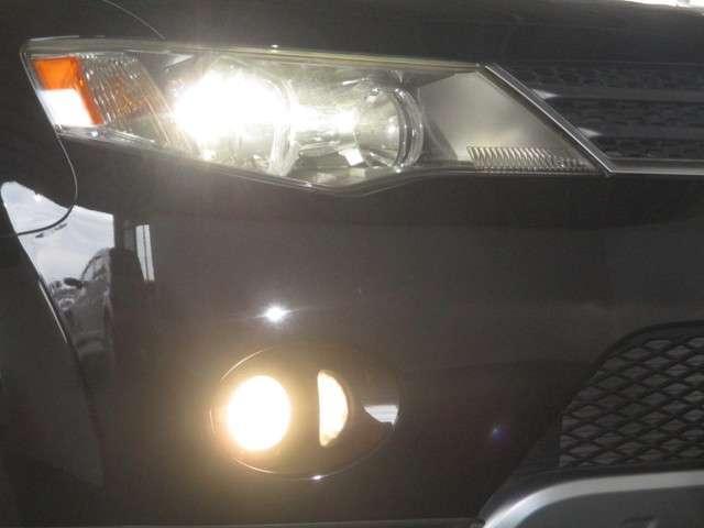 G 4WD 距離無制限保証1年付 HDDナビ付(18枚目)