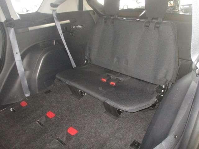 G 4WD 距離無制限保証1年付 HDDナビ付(8枚目)