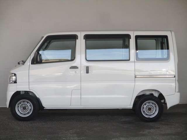 CD 4WD 距離無制限保証1年付(3枚目)