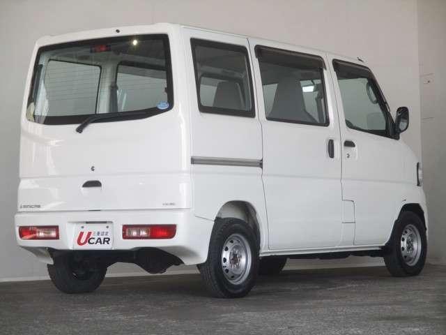 CD 4WD 距離無制限保証1年付(4枚目)