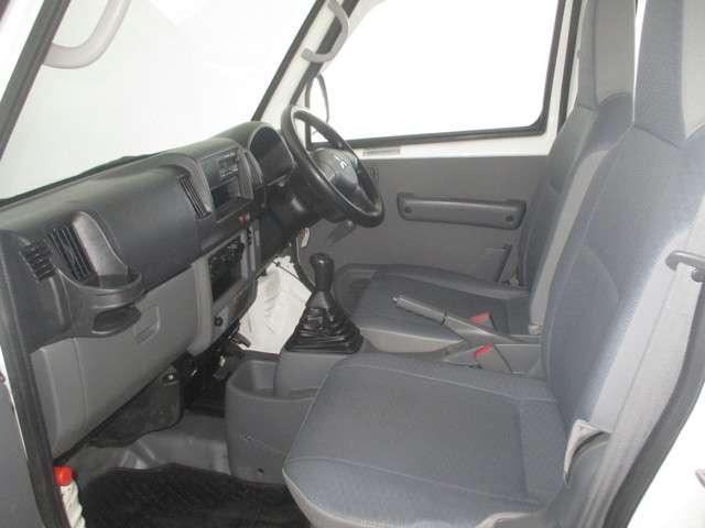 CD 4WD 距離無制限保証1年付(6枚目)