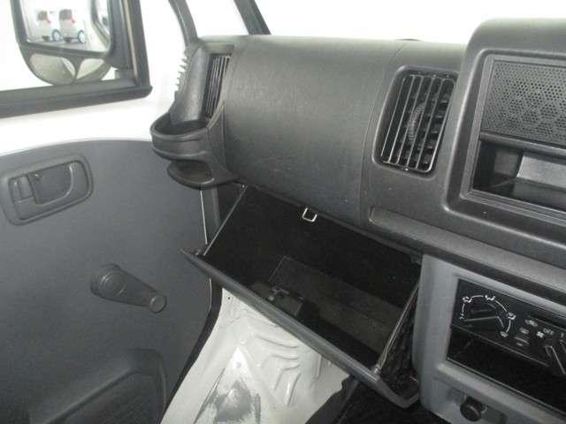 CD 4WD 距離無制限保証1年付(13枚目)