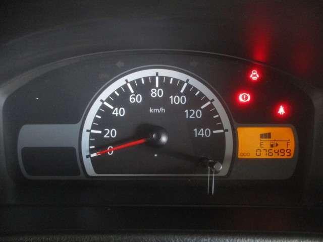 CD 4WD 距離無制限保証1年付(16枚目)