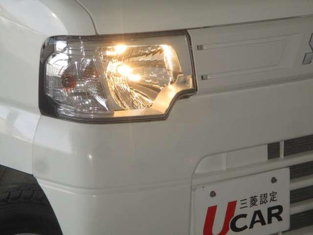 CD 4WD 距離無制限保証1年付(18枚目)