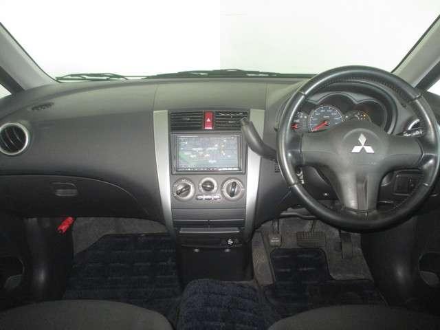 1.5 RX 4WD(2枚目)